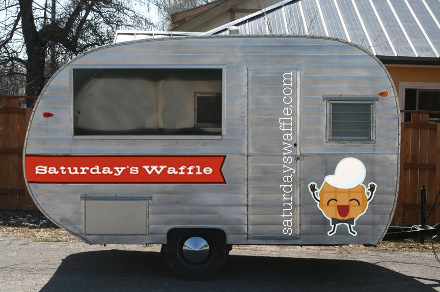 saturdayswaffle3