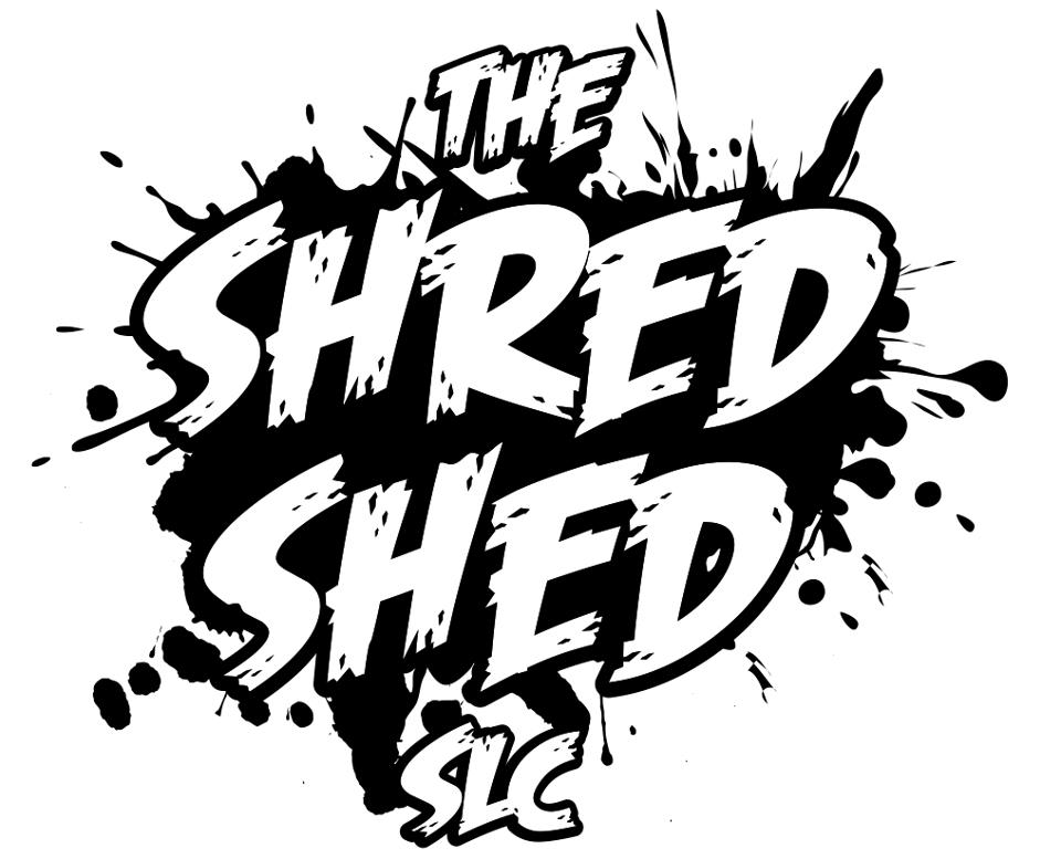 Episode 26 – Jesse Cassar with The Shred Shed