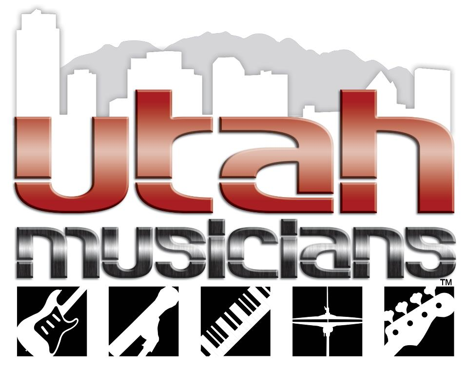 Episode 30 – John Farmer with UtahMusicians.net