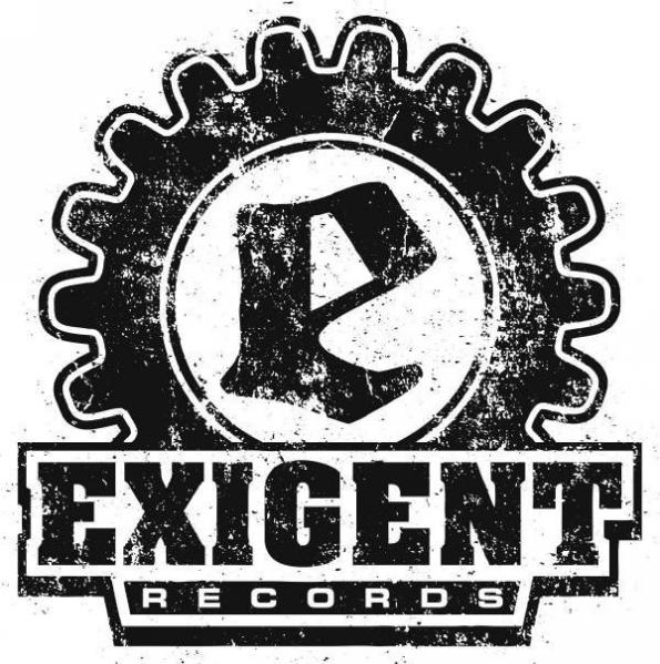 Episode 41 – Thomas Kessinger and Jarom Bischoff with Exigent Records