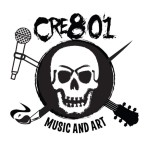cre801august