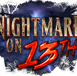 nightmare13pic