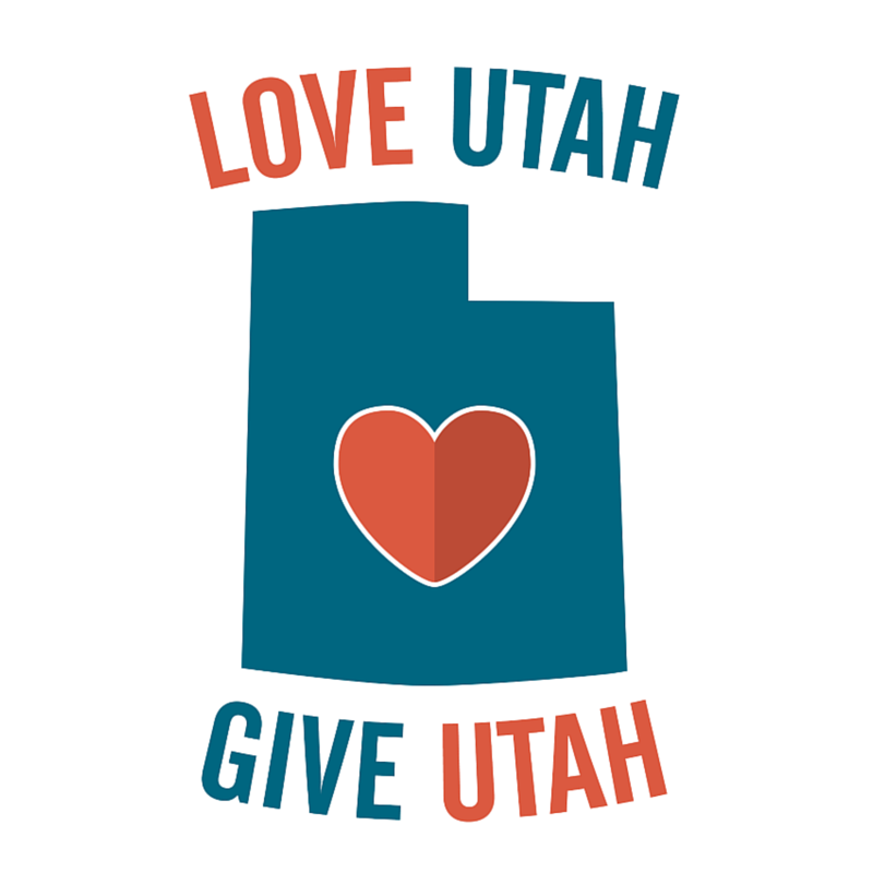 loveutahpic