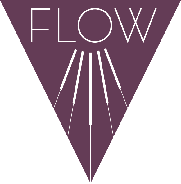 Flow Acupuncture