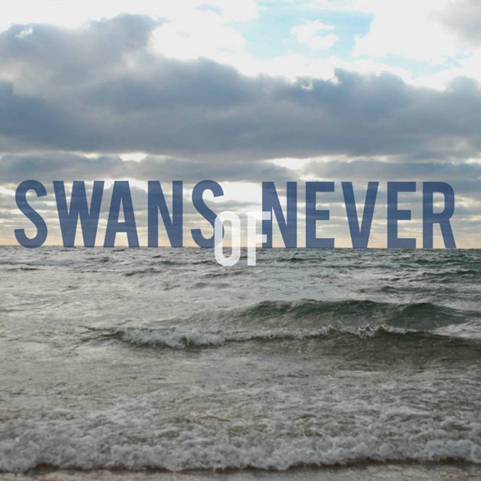 Episode 264 – Matthew Nanes & Liz Aponte are making music in Swans of Never