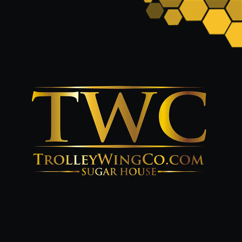 Episode 305 – Trolley Wing Company